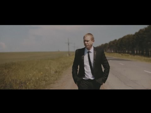 Короб & Нигатив - В Двух Шагах от Рая (2015)