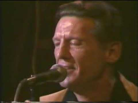 Tekst piosenki Jerry Lee Lewis - Me And Bobby McGee po polsku