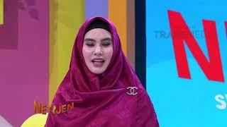 Download Video NETIJEN - Wow! Kartika Putri Mau Punya 8 Anak Lagi?! (24/10/18) Part 2 MP3 3GP MP4