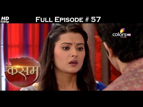 Kasam--24th-May-2016--कसम--Full-Episode