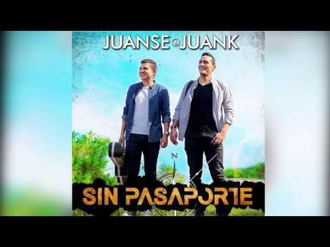 Sueños De Amor Juanse & Juank