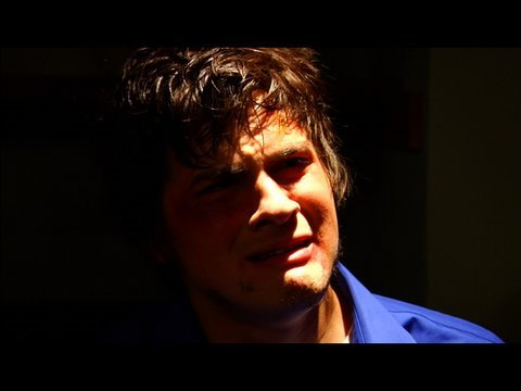 mays - EASY POOP: http://smosh.com/videos/easy-poop With Anthony mistakenly kidnapped by a shadowy organization, Ian is forced to take the law into his own hands. P...