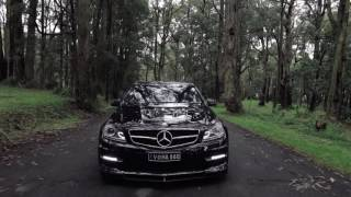 Nonton Mars Performance Full Facelift Conversion For Mercedes Benz W204 Amg C63 Film Subtitle Indonesia Streaming Movie Download