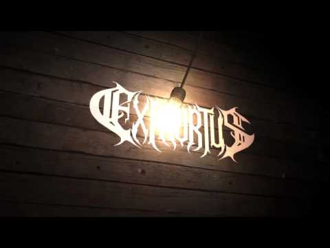 EXMORTUS - Appassionata (Official Video)