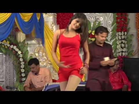 Video 2018 Best Bhojpuri Wedding Dance - Sainyaji Hamar  - Bihar Stage Wedding Dance Show download in MP3, 3GP, MP4, WEBM, AVI, FLV January 2017
