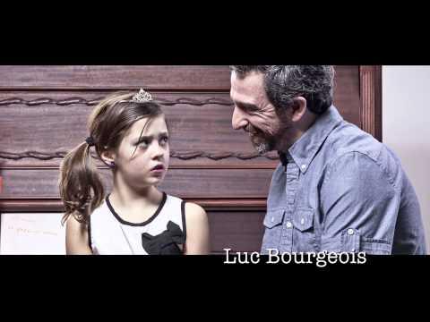 Enfantillages - Vidéo