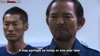 Nonton Umizaru Ep11 Final Engsub Japanese Drama Film Subtitle Indonesia Streaming Movie Download
