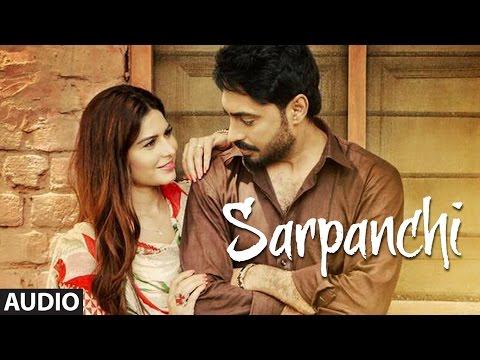 Latest Punjabi Songs 2016 | Nishawn Bhullar: Sarpa
