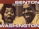 Brook Benton and  - Rockin Good Way