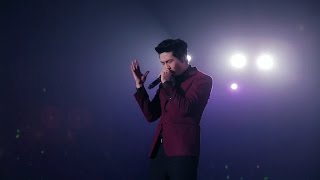 Taecyeon (2PM) - It's Only You @ GENESIS OF 2PM