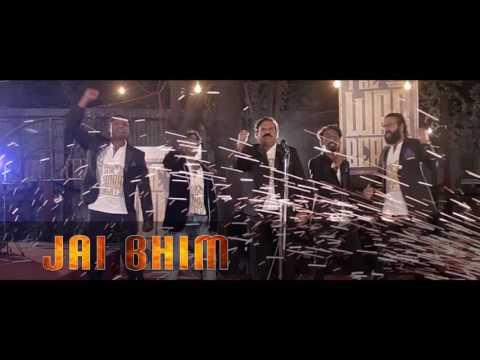 Video The War Beat ll BLUE NATION ll Sambhaji Bhagat ll Dr. Amol Deolekar ll Santosh Sankhad download in MP3, 3GP, MP4, WEBM, AVI, FLV January 2017
