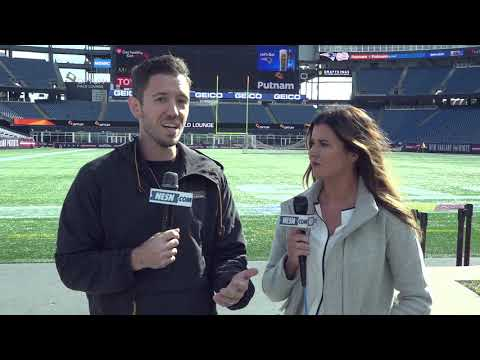Video: What We Learned From The Patriots Win Over The Chiefs