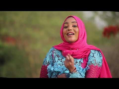 HAMRA 3 by hamisu breaker sarkin wakar matasan Nigeria