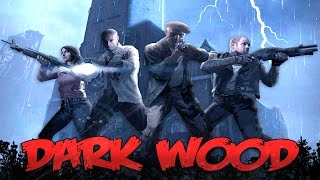 Nonton Left 4 Dead 2   Dark Wood Custom Campaign Gameplay Playthrough Film Subtitle Indonesia Streaming Movie Download