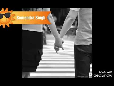 romantic story writen and narrated by somendra