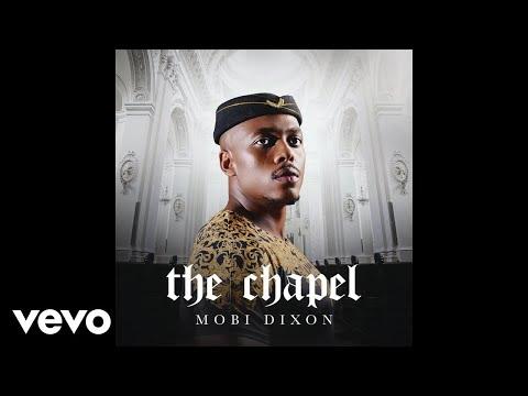 Mobi Dixon - Vumani (Official Audio) ft. Bekezela