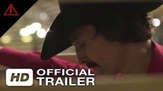 Nonton Dallas Buyers Club - Official Int'l Trailer (2013) HD Film Subtitle Indonesia Streaming Movie Download