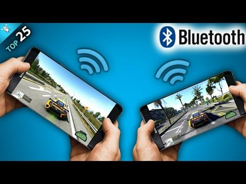 Top 25 Juegos Android Multijugador (Bluetooth, Wifi Local y Online) | Yes Droid