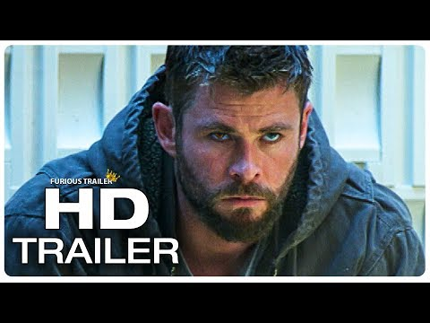 NEW UPCOMING MOVIES TRAILER 2019 (This Week& 39;s Best Trailers  49)