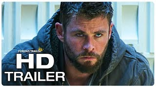 Video NEW UPCOMING MOVIES TRAILER 2019 (This Week's Best Trailers #49) MP3, 3GP, MP4, WEBM, AVI, FLV Februari 2019