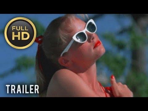 🎥 THE SANDLOT (1993)   Full Movie Trailer in HD   1080p