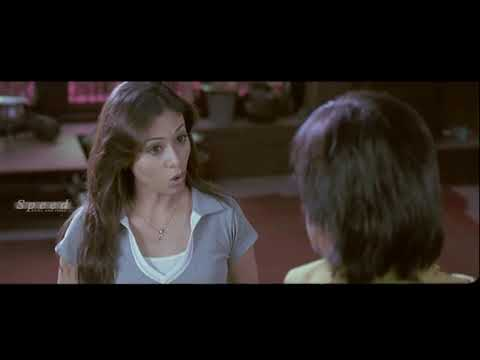 Video new tamil full movie 2016 | PuliVesham | Latest Tamil Action Movie 2016 new releases  | 1080 download in MP3, 3GP, MP4, WEBM, AVI, FLV January 2017