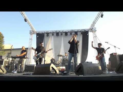 Rock Act 4 – WRONG – Domenica 26 Giugno 2016