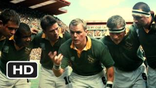 Nonton Invictus  9 Movie Clip   This Is Our Destiny  2009  Hd Film Subtitle Indonesia Streaming Movie Download