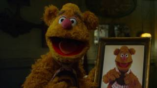 Nonton The Muppets  2011    We Built This City Film Subtitle Indonesia Streaming Movie Download