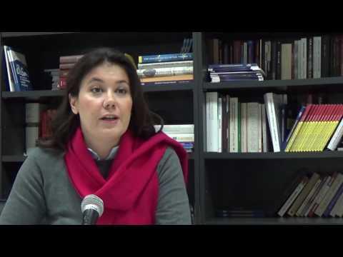 Тамара Трипић: Држава проблем абортуса мора да решава образовањем, а не кандилом