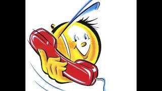 Hajgare Me Telefon  2013