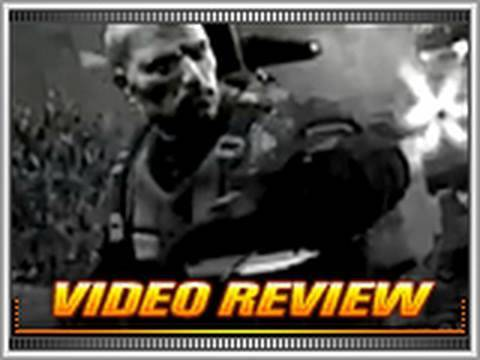 preview-MAG-Review-(IGN)