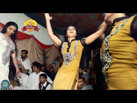 Video Dohle Ka Sehra Sohana Lagta He   Mehik Malik Latest Wedding Dance 2017 Wattakhel Production Presents download in MP3, 3GP, MP4, WEBM, AVI, FLV January 2017