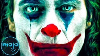 Video Top 10 Movies You'll See at the Oscars 2020 MP3, 3GP, MP4, WEBM, AVI, FLV September 2019