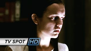 Nonton The Quiet Ones (2014) - 'Jane Harper' TV Spot Film Subtitle Indonesia Streaming Movie Download