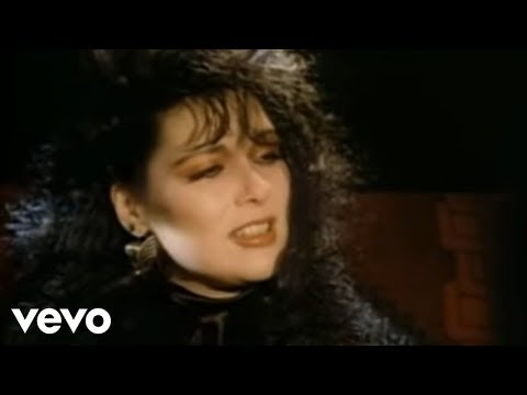 What About Love (1985) (Song) by Heart