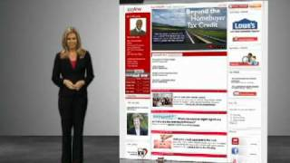 http://www.kw.com Get buyers to notice your listing, check out the new KW.com, we've gone mobile.