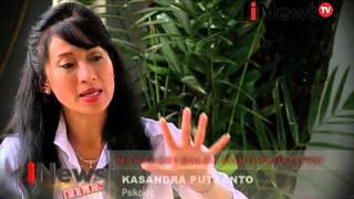 Video iNews FILES Eps 61: Mahasiswi Dalam Bisnis Prostitusi Segmen 03 MP3, 3GP, MP4, WEBM, AVI, FLV Oktober 2017