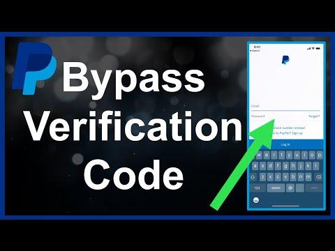 Bypass photo verification badoo Category: Bypass