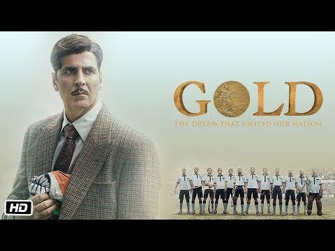 Gold Teaser 2 | Stand Up For Gold |  Aug 15 | AKSHAY KUMAR
