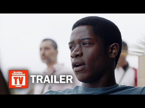 Snowfall S03E02 Trailer | 'The More You Make' | Rotten Tomatoes TV
