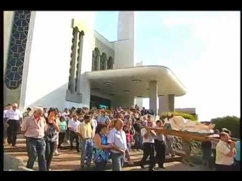 Videoclipe turístico de São Marcos - RS - Portal L'Attualità.mp4