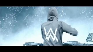 Video Alan Walker - Walk Away ft. Marshmello [Music Video] MP3, 3GP, MP4, WEBM, AVI, FLV April 2018