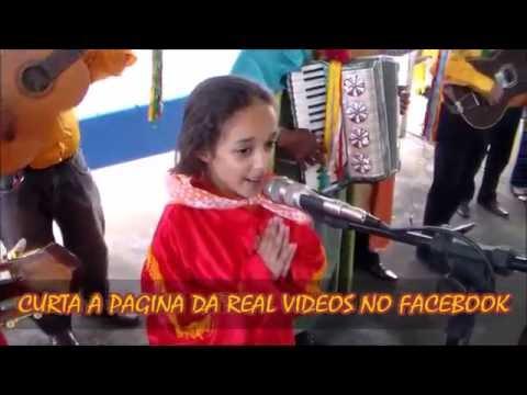 4º ENCONTRO DE FOLIA DE REIS EM TAPIRATIBA 2008 - PARTE 02