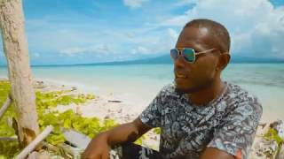 Solomon Island Music video from the Gizo Island Mix 10 series dvd collection. Artist from the western Solomon Islands,...