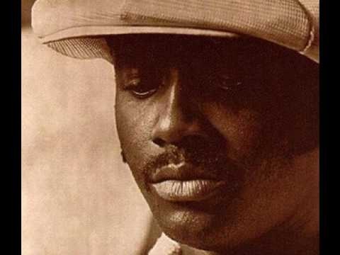 Donny Hathaway - For all we know lyrics