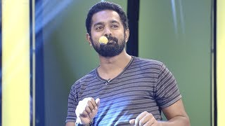 Video Onnum Onnum Moonu Season 2 I Ep 37 - Asif Ali reveals his love for Mamtha ...! I Mazhavil Manorama MP3, 3GP, MP4, WEBM, AVI, FLV Desember 2018