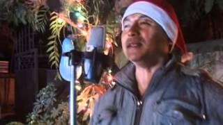 Wish You a Merry Christmas -  Lamka Various Artist
