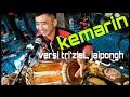 Download Lagu KEMARIN skil tri'ziel jaipong Versi banyuwangi Mp3 Free