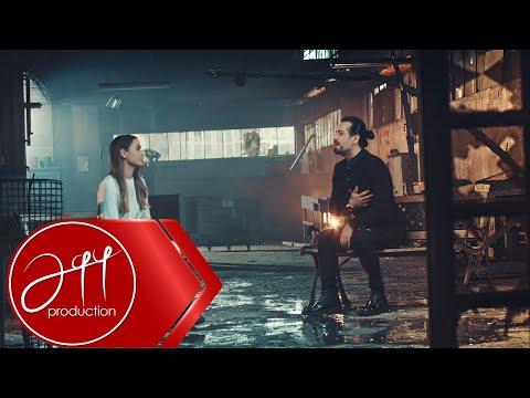 Video Mustafa Güngece feat Sinem - Mutluluk Duası (Official Video) download in MP3, 3GP, MP4, WEBM, AVI, FLV January 2017